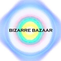 Profilový obrázek Bizarre Bazaar