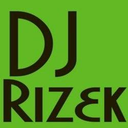 Profilový obrázek Dj Řízek