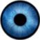 Profilový obrázek Iris