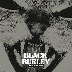 Profilový obrázek Black Burley