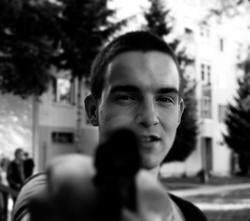 Profilový obrázek PeDro ako Peťo z dvora