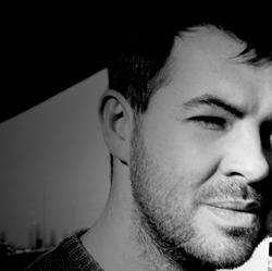 Profilový obrázek Peter Smolarik