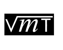 Profilový obrázek VMT