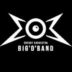 Profilový obrázek Big`O`Band