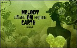 Profilový obrázek Melody on Earth