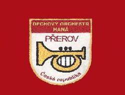 Profilový obrázek Dechový orchestr Haná