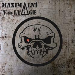 Profilový obrázek Maximální Voltage