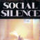 Profilový obrázek Social Silence