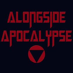 Profilový obrázek Alongside Apocalypse