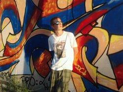 Profilový obrázek RKN