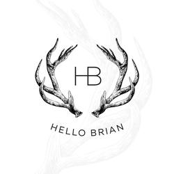 Profilový obrázek Hello Brian