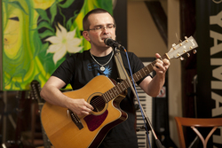 Profilový obrázek Vladimír A. Sulek