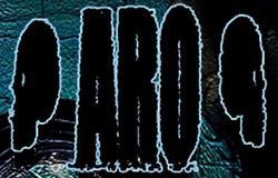 Profilový obrázek ARO.