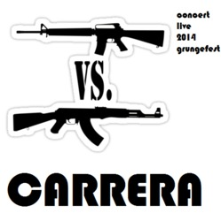 Profilový obrázek Carrera
