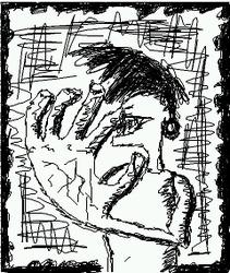 Profilový obrázek One Hand Crisis