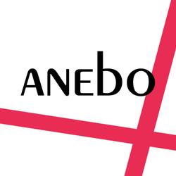 Profilový obrázek Anebo