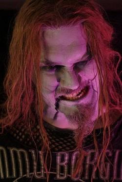 Profilový obrázek 666
