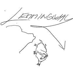 Profilový obrázek Lemmingway