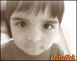 Profilový obrázek honzicek misalko