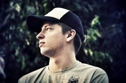 Profilový obrázek Lukáš Klička (skladatel)