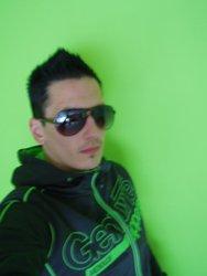 Profilový obrázek mckurri