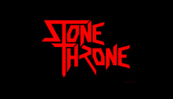 Profilový obrázek Stone Throne