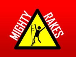 Profilový obrázek Mighty Rakes