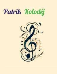Profilový obrázek Patrik Koloděj