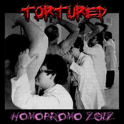 Profilový obrázek Tortured