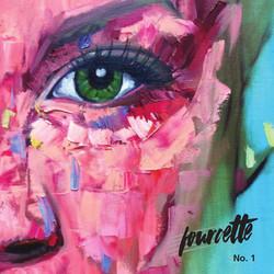 Profilový obrázek Fourcette