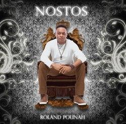 Profilový obrázek Roland Pounah