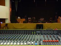 Profilový obrázek Vomitor Sound
