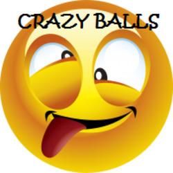 Profilový obrázek Crazy Balls