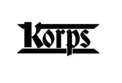 Profilový obrázek Korps