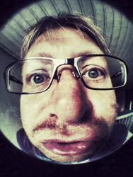 Profilový obrázek Tomáš Kovář