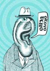 Profilový obrázek Okovo ucho