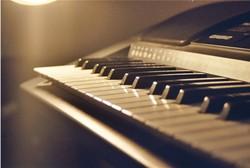 Profilový obrázek Piano Bay