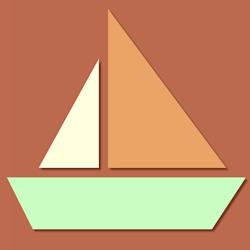 Profilový obrázek One Boat