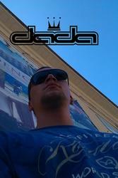 Profilový obrázek Dada