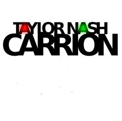 Profilový obrázek Taylor Nash