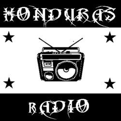 Profilový obrázek Honduras Radio