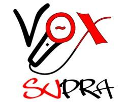 Profilový obrázek Vox Supra