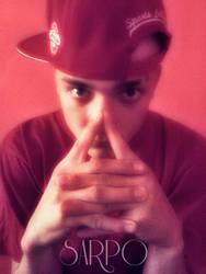 Profilový obrázek Sarpo