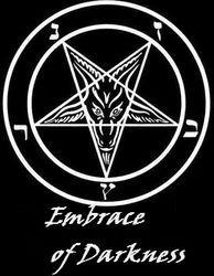 Profilový obrázek Embrace of Darkness