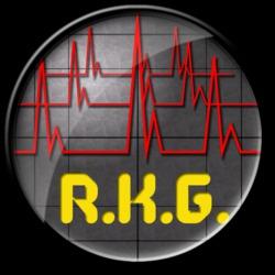 Profilový obrázek R.K.G.