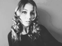 Profilový obrázek Kateřina Sajfrídová
