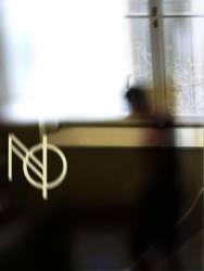 Profilový obrázek Nick Oath