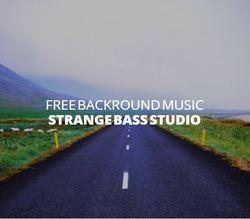 Profilový obrázek Strange Bass Studio