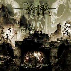 Profilový obrázek Famma