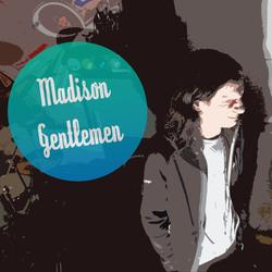 Profilový obrázek Madison gentlemen